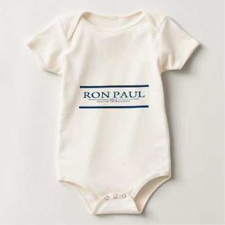 Ron Paul 2012 Revolution for President Creeper