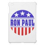 Ron Paul Cover For The iPad Mini