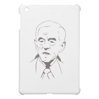 Ron Paul for president iPad Mini Cases