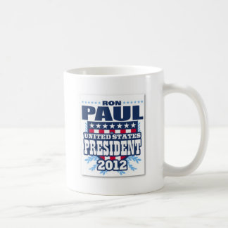 ron_paul_for_president_of_the_usa_2012_poster-p228 taza clásica