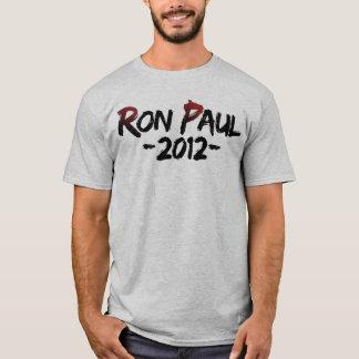 Ron Paul for President!!! T-Shirt