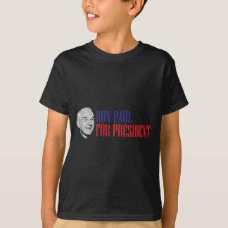RON-PAUL-FOR-PRESIDENT T-Shirt