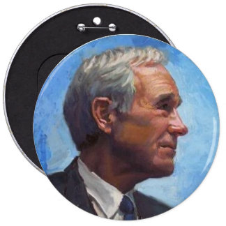 Ron Paul Image Button in Colo