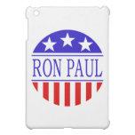 Ron Paul iPad Mini Case