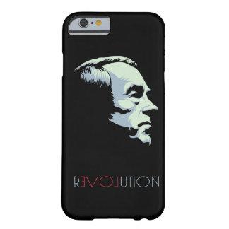 Ron Paul iPhone 5  Case-Mate Case iPhone 6 Case