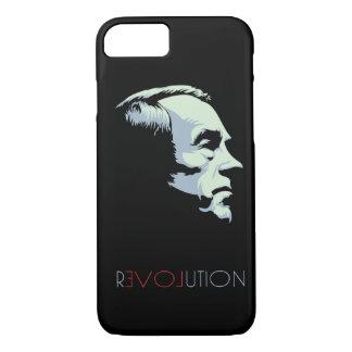 Ron Paul iPhone 7 case