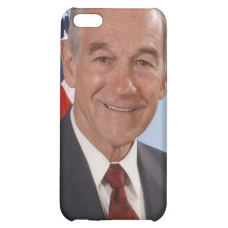 Ron Paul iPhone Case iPhone 5C Covers