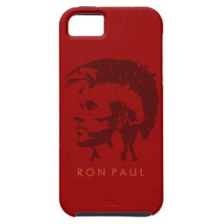 Ron Paul iPhone SE/5/5s Case