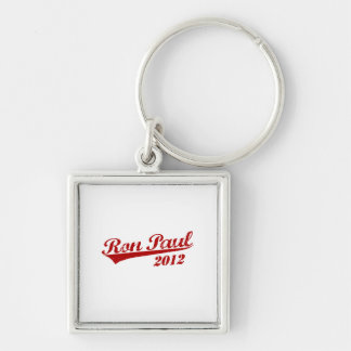 RON PAUL Jersey Keychains