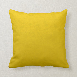 Ron Paul Libertarian Abstract Thought Pillow