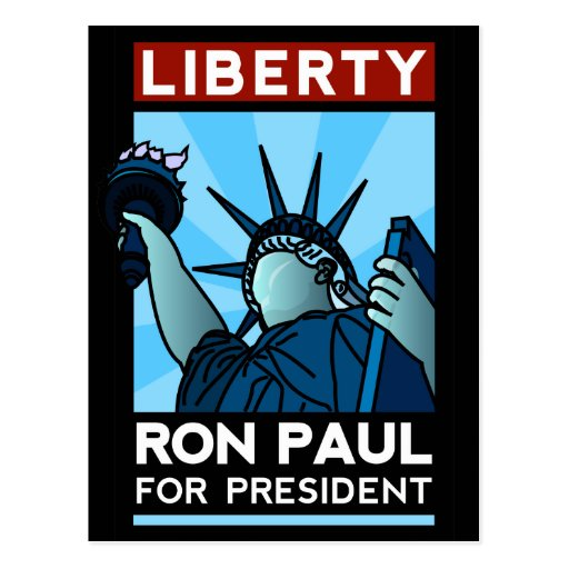 ron pauls liberty defined 146 quotes from ron paul: 'one thing is clear: the founding fathers never intended a nation where citizens would pay nearly half of everything they earn to the government', 'under the united states constitution, the federal government has no authority to hold states accountable for their education performancein the free society envisioned by the founders, schools are held accountable to .