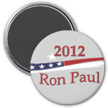 Ron Paul Magnets