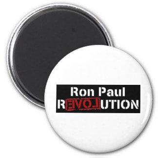 Ron Paul Magnets