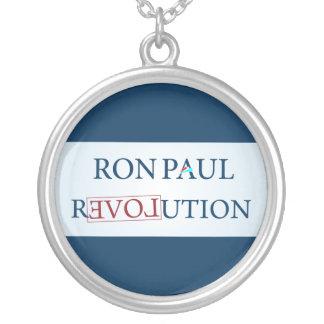Ron Paul Necklaces