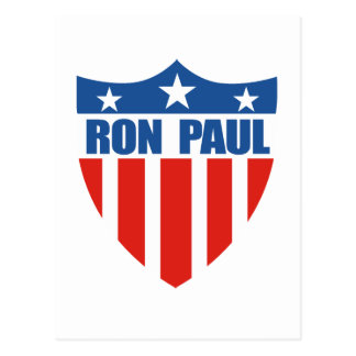 Ron Paul para el presidente (12) Postales