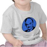 Ron Paul .png Camiseta