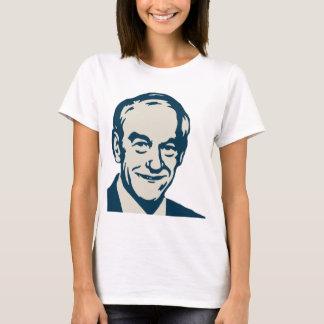 Ron Paul.png T-Shirt