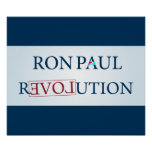 Ron Paul Posters