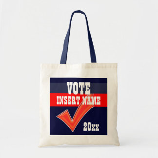 Ron Paul president 2012 CUSTOMIZE Bag