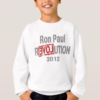 Ron Paul Revolution 2012