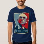 Ron Paul Revolution Dresses