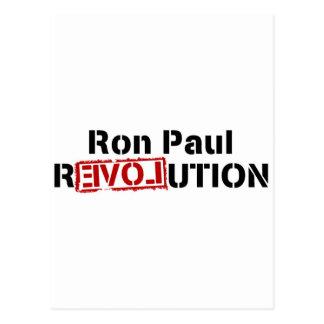 ron-paul-revolution postcard