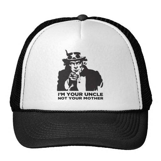Ron Paul Revolution Shirt Trucker Hat