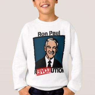 ~~Ron Paul Revolution~~ Sweatshirt