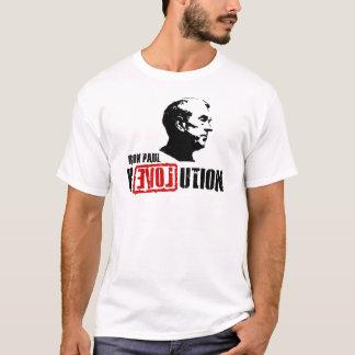 Ron Paul Revolution T-Shirt