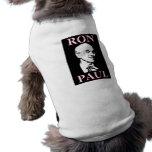 Ron Paul Ropa Perro