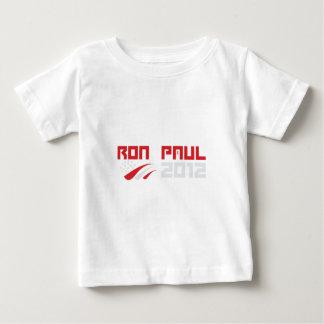 RON-PAUL TSHIRT