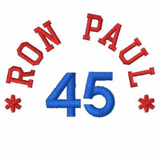 Ron Paul Twenty Twelve 2012 45