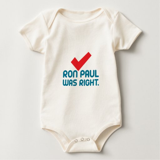 RON-PAUL-WAS-RIGHT MAMELUCO