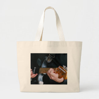 Ron Rutherford Canvas Bags