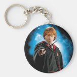 Ron Weasely Key Chains