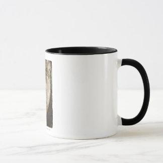 Ron Weasley 1 Mug