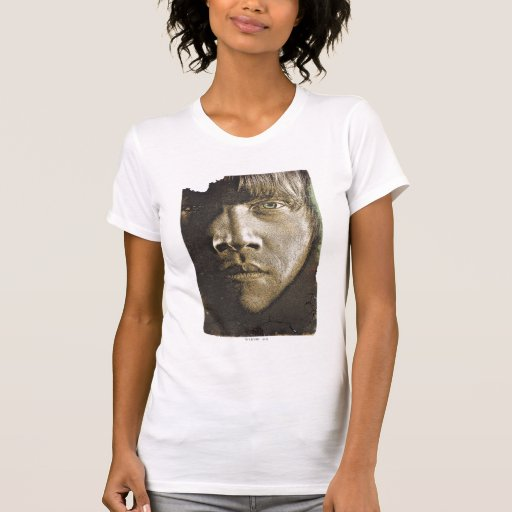 Ron Weasley 1 T Shirt