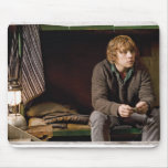 Ron Weasley 2 Mouse Pad