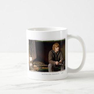 Ron Weasley 2 Taza