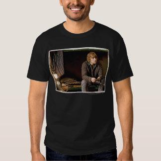 Ron Weasley 2 Tee Shirt