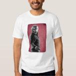 Ron Weasley 5 Camisas