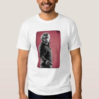 Ron Weasley 5 Shirt