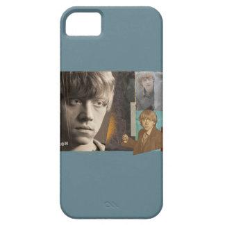 Ron Weasley 8 iPhone SE/5/5s Case