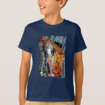 Ron Weasley Collage 1 T-Shirt