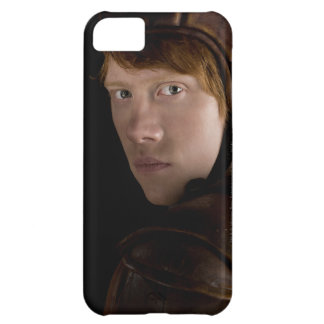 Ron Weasley Geared Up Case For iPhone 5C