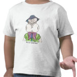 Ronald Goshen T Shirt