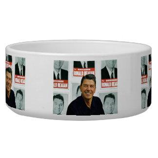 Ronald Reagan Bowl