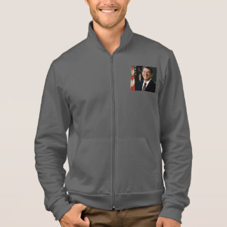 Ronald Reagan Jacket