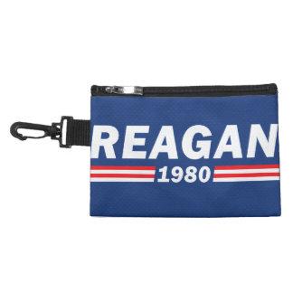 Ronald Reagan, Reagan 1980 Accessories Bags