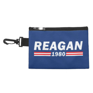 Ronald Reagan, Reagan 2016 Accessories Bags